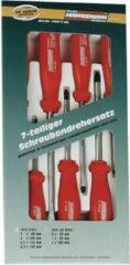 Brüder Mannesmann MANNESMANN electra schroevendraaiers