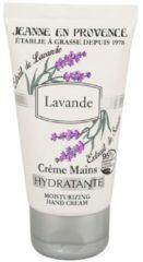 Arthes Jeanne en Provence Lavande Handcreme 75 ml