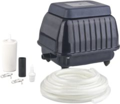 Ubbink Air Outdoor luchtpomp serie - Air Outdoor 4000