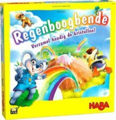 Haba Spel Regenboogbende