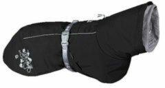 Hurtta Extreme Warmer - Blackberry - 65 cm
