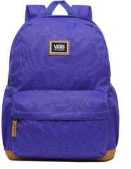 Vans Realm Plus Backpack royal blue backpack