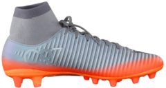 Fußballschuhe Mercurial Victory VI CR7 DF AG-Pro 903602-001 Nike Cool Grey/Mtlc Hematite-Wolf Grey