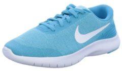 Sportschuhe Nike hell-grün