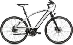 7C - Cycle Electric Cycle Electric - E-Bike MILOS (one size)
