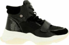Zwarte Kendall & Kylie Kendall + Kylie Zera Sneaker Women Black 39