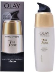 Olay TOTAL EFFECTS sérum suavidad instantánea 50 ml