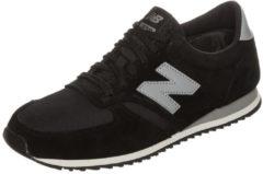 New Balance Sneaker »U420-pkb-d«