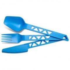 Primus - Lightweight TrailCutlery Tritan blauw