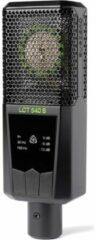 Lewitt LCT 540S grootmembraan condensatormicrofoon