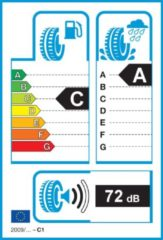 Continental PremiumContact 6 - 225-55 R17 101Y - zomerband
