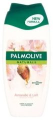 Palmolive Natural douche amandel 250 Milliliter