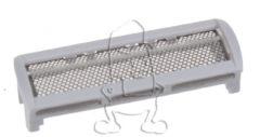 Philips Scherfolie Ladyshave Hp6574 für Rasierer 420303591361