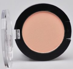 Mehron E.Y.E. Powder Matte Oogschaduw - Natural Wheat
