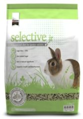 Supreme Petfoods Supreme Science Selective Junior Konijn - 1,5 kg