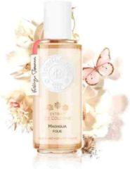 Roger & Gallet Magnolia Folie Extrait De Cologne Spray 100 ml For Women