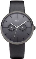 M&M Germany M11938-498 Two eye Herenhorloge