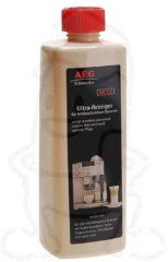Aeg Milchsystemreiniger für Kaffeemaschine 9002563964