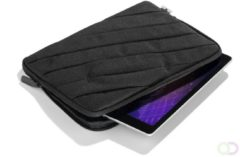 Durable TABLET SLEEVE PROTECT