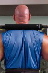 Harbinger Fitness Harbinger Bar Pad beschermrol