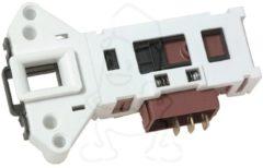 Brandt Relais (für Tür 3 Kontakte) für Waschmaschine 55X6869