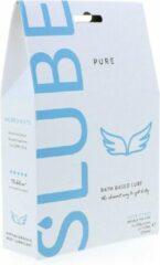 Slube (all) Slube – Massage en Glijmiddel Neutraal – Groot verpakking
