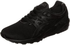 ASICS tiger Sneaker »Gel-kayano Trainer Evo«