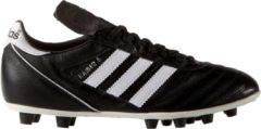 Adidas Kaiser 5 Liga Sportschoenen - Maat 48 - Mannen - zwart/wit