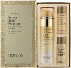 Tonymoly Emulsion Gesichtsemulsion 50.0 ml