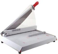 Witte Intimus Tafel snijmachine 560 S A3 45 Vel