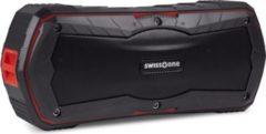 Swissvoice Swisstone BX 310 Bluetooth-Lautsprecher