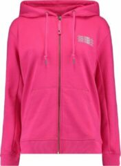 O'Neill Dames Sweater Maat XS