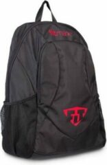 Zwarte Fitmark - Victory Backpack Black