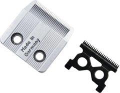 Vitakraft Moser Snijmes 0.1mm Tbv Moser Rex Mini - Hondenvachtverzorging
