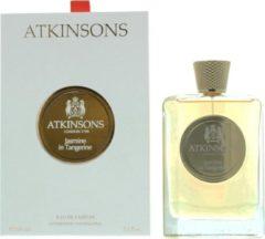 Atkinsons - Jasmine in Tangerine - 100 ml - Eau de Parfum