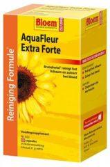 Bloem AquaFleur Extra Forte - 60 capsules - Voedingssupplement