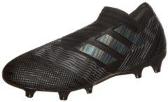 Adidas NEMEZIZ 17+ 360AGILITY FG Fußballschuh Herren schwarz