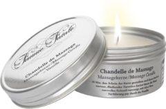 Joy Division Femme Fatale Massage Candle