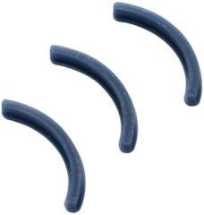 Jana Wimperkrultang Vervangingsrubbers Silicon Wimperkruller 3 st