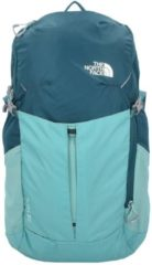 Aleia 22-RC Rucksack 50 cm The North Face dptealbl-agatgn