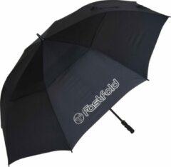 Zilveren Fast Fold Fastfold Umbrella 50+ SPF