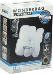 Moulinex, Rowenta, SEB TEFAL Wonderbag Endura Universal Staubsaugerbeutel WB484720