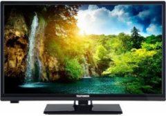 Telefunken L20H280M4, LED Fernseher, 51 cm (20 Zoll, HD Ready)