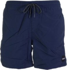 O'neill Zwembroek Vert Short Ink Blue Heren - Donkerblauw - L