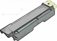 Zwarte Utax - 44721 10016 - Toner geel