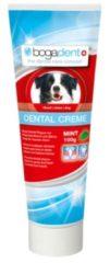 Bogadent Dental Creme Mint - Gebitsverzorging - 100 g
