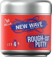 Wella New Wave Re-Create Styling Putty 150 ml