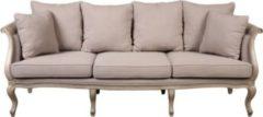 SIT Möbel SIT Sofa COUNTRY CORNER 7030-28