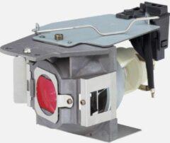 Grijze TEKLAMPS Lamp for CANON LV-X310ST 210W projectielamp