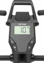 Hometrainer - Kettler Ride 100